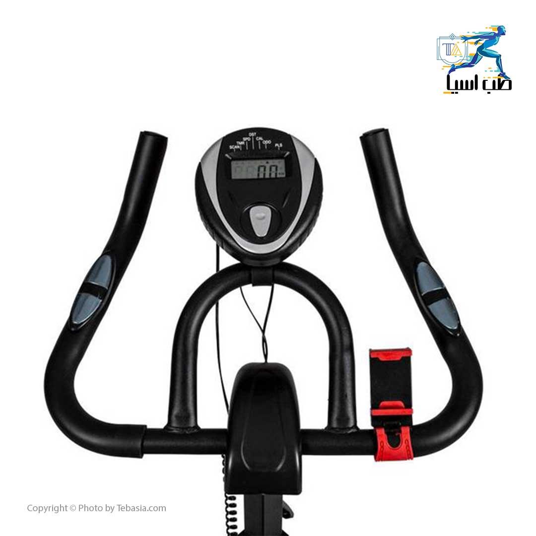 دوچرخه اسپینینگ اسپرت گرین لایف Sport Greenlife SVS001 2
