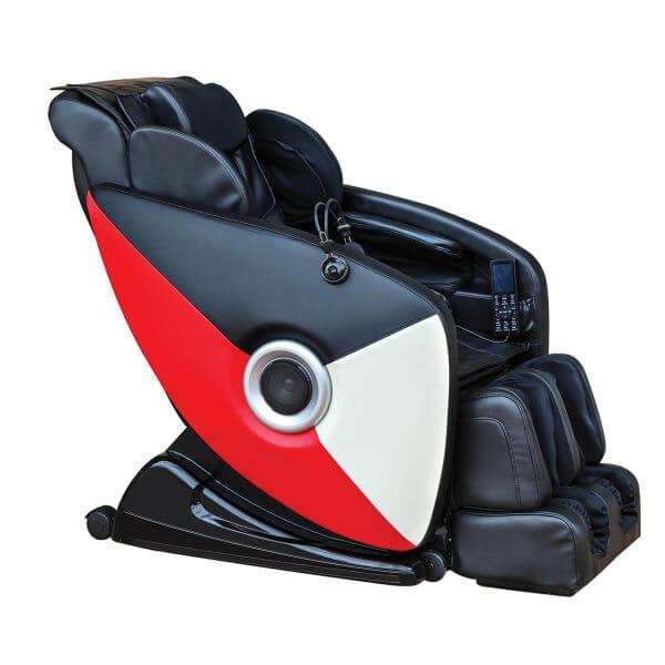 صندلی ماساژور آذیموس مدل AZ B8086E