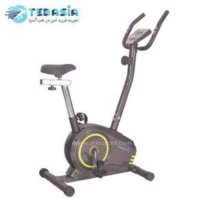 iron master B511 1200x1200 1 300x300 1