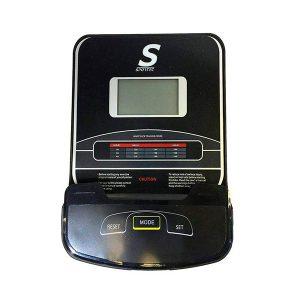 sportec 5105b 3 300x300 1