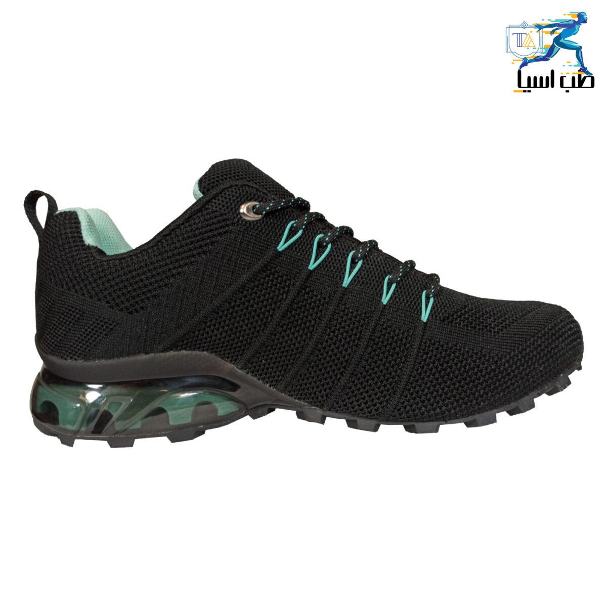 کفش پیاده روی زنانه ویکو مدل 21029