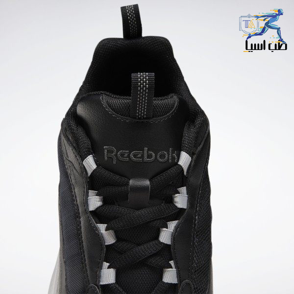 کفش مخصوص پیاده روی مردانه ریباک مدل EH2485