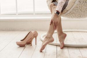 high heels z