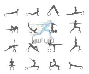 6. yoga wheel exercises 31620.1478720438.1280.1280