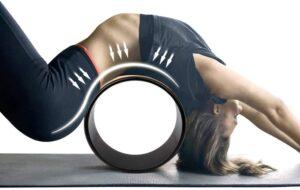 چرخ یوگا