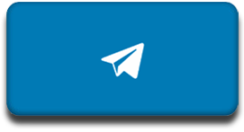 طب اسیا تلگرام