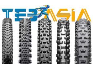 5 روش آسان انتخاب سایز دوچرخه